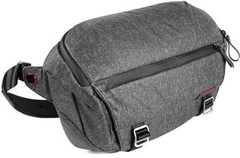 Peak Design Everyday Sling Charcoal 10 l