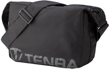 TENBA Travel Bag for BYOB 10