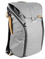 Peak Design Everyday Backpack 20L hellgrau