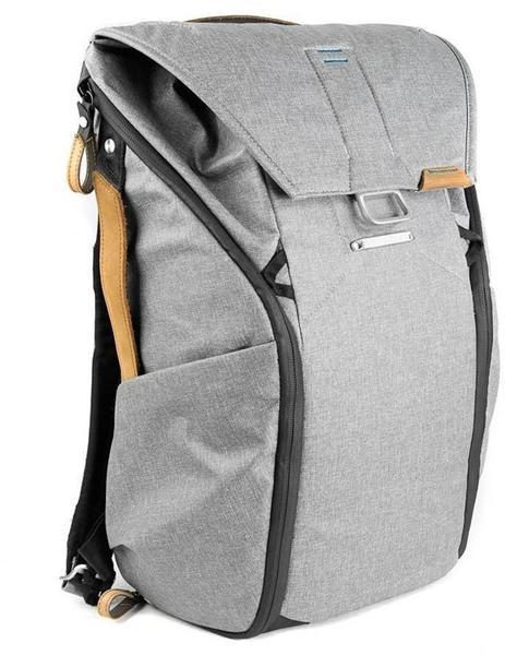 Peak Design Everyday Backpack 20L hellgrau