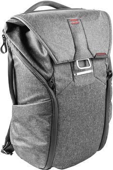 Peak Design Everyday Backpack 20L dunkelgrau