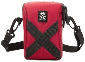 crumpler-quick-delight-pouch-200-rot