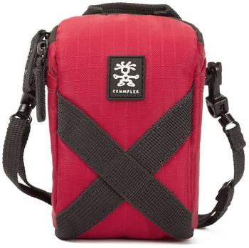 crumpler-quick-delight-pouch-100-rot