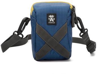 crumpler-quick-delight-pouch-200-blau
