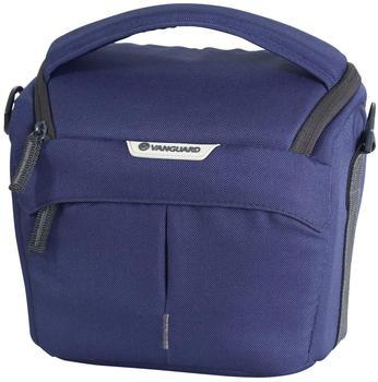 vanguard-lido-22-schultertasche-blau