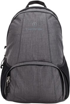 tamrac-tradewind-backpack-18-dark-grey