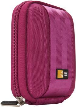 Case Logic QPB-201, pink