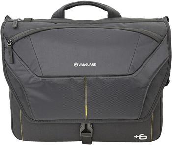 vanguard-alta-rise-38-messenger-fototasche-schwarz