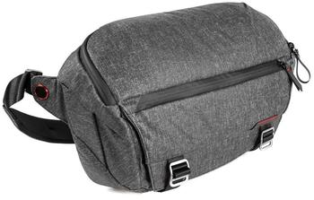 PEAK DESIGN Everyday Sling 10L Charcoal