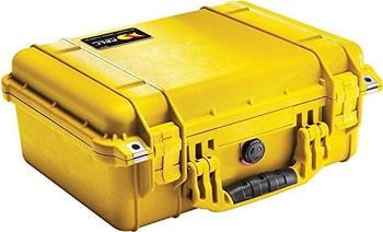 peli-protector-1450-gelb