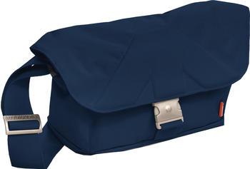 Manfrotto Stile Plus Allegra 15W blau
