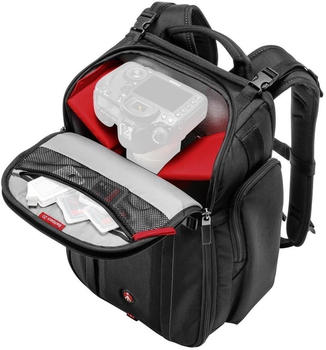 manfrotto-professional-backpack-20