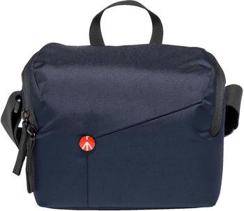 manfrotto-nx-schultertasche-csc-v2-blau