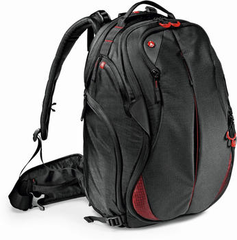 Manfrotto Pro Light Rucksack Bumblebee-230