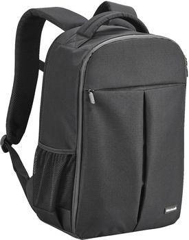 Cullmann MALAGA BackPack 550+ schwarz