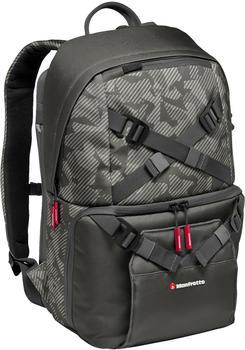 manfrotto-noreg-kamera-rucksack-30