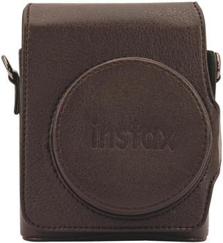 fujifilm-instax-mini-90-case-instax-logo-braun