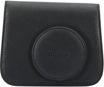 fujifilm-instax-wide-300-case-schwarz