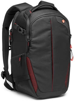 manfrotto-pro-light-rucksack-redbee-110