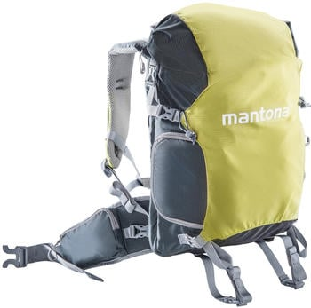 Mantona ElementsPro 30 V2