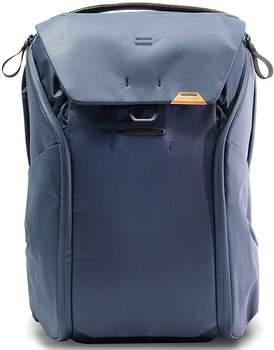 Peak Design Everyday Backback 30L V2 midnight blue