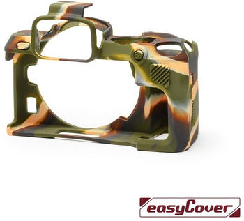 discovered-easycover-nikon-z50-camouflage
