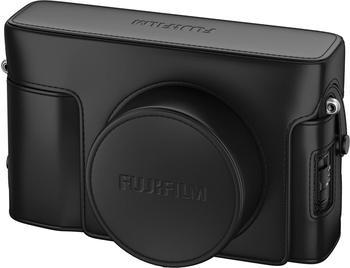 fujifilm-lc-x100v