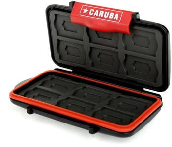caruba-mcc-5