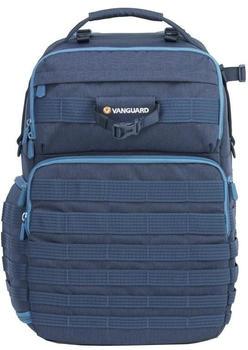 vanguard-veo-range-t-48-blau