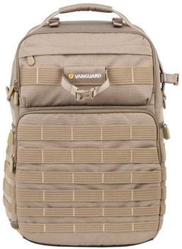 vanguard-veo-range-t-48-beige