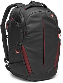 manfrotto-pro-light-rucksack-redbee-310