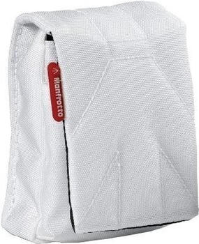 manfrotto-nano-0-kamera-etui-weiss-stile-mb-scp-0sw