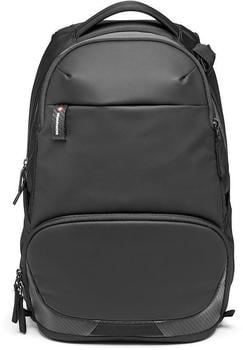 manfrotto-advanced2-active-rucksack