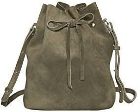 olympus-wildleder-beuteltasche-olive-on-vogue