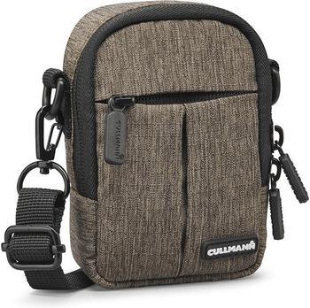 Cullmann Malaga Compact 300 braun