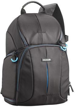 Cullmann SYDNEY pro TwinCross 400+