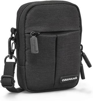 Cullmann MALAGA Compact 200 schwarz