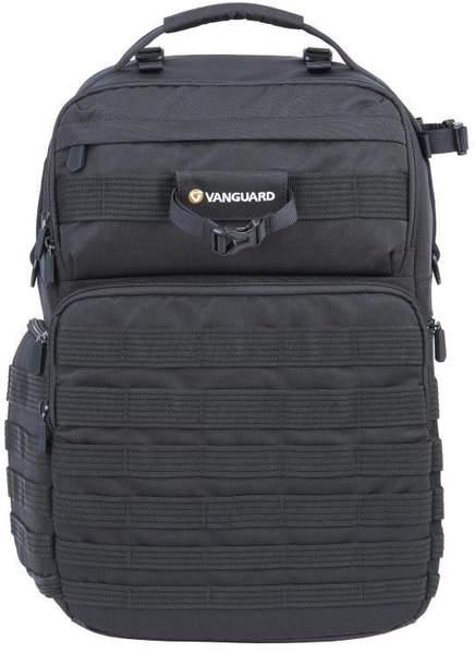 Vanguard VEO Range T 48
