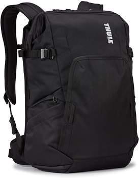 thule-covert-dslr-backpack-24l-schwarz