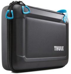 thule-legend-gopro-case-plus