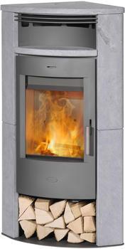 Fireplace Malta Speckstein