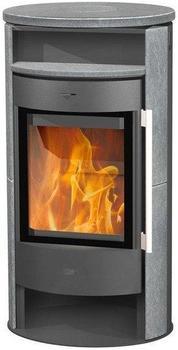 Fireplace Durango Speckstein (K5693)
