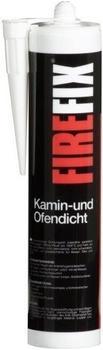Kleining Kamin- und Ofendicht 315 ml Kartusche (1790)