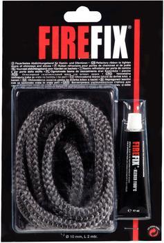 FireFix Kamin-Dichtschnur 10 mm (2044)