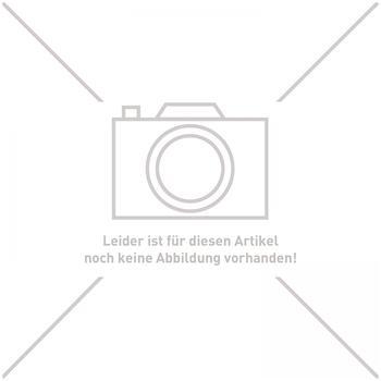 haassohn-brandschutz-set-roma
