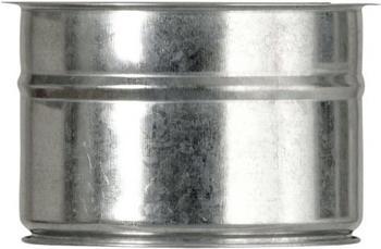 kleining-wandfutter-150-mm