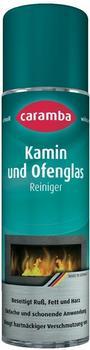 caramba-kamin-und-ofenglasreiniger-spruehpistole-0-5-liter