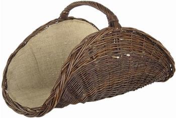 franz-mueller-kaminkorb-halbrund-70x50cm-814852
