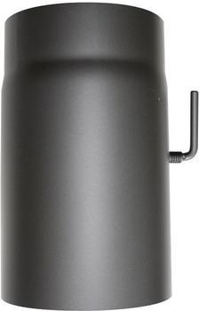 justus-rauchrohr-mit-drosselklappe-150-x-250-mm