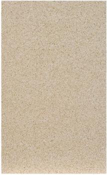 firefix-vermiculite-platte-498x303x30-mm